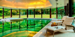 Wellness-Hotel-Pool-spatrip24.com