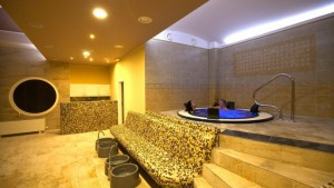 spa-wellnes-hotel-cajkovskij-palace