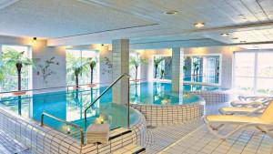aktiv-vital-hotel-residenz-wellness-bad-grießbach