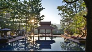 sibsan-luxury-hotel-rimping-wellness