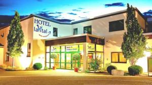 lavital-sport-wellnesshotel-lüneburger-heide