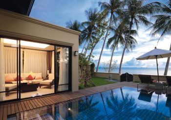 the-passage-koh-samui-spatrip24.com