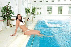 Spa-Hotel-Vltava-Marienbad-Spatip24.com