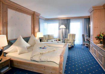 hotel-tanneck-bad-wörishofen-spatrip24.com