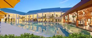 thanyapura-thailand-wellness-phuket-spatrip24.com